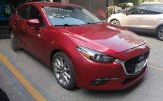 Mazda 3 2017 5p Hatchback s L4/2.5 Aut-0