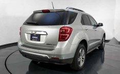 26531 - Chevrolet Equinox 2016 Con Garantía-9