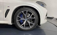 48257 - BMW X5 2019 Con Garantía-6
