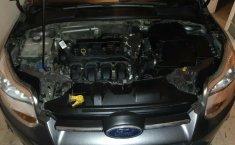 Ford Focus SE 2013 usado en Toluca-3