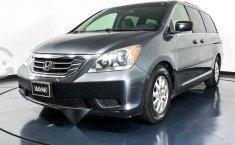 43084 - Honda Odyssey 2010 Con Garantía-5