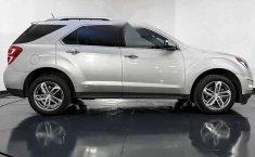 26531 - Chevrolet Equinox 2016 Con Garantía-4