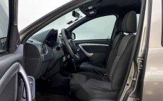 30311 - Renault Duster 2017 Con Garantía-6