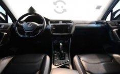 Volkswagen Tiguan 2019 1.4 Comfortline At-4