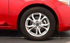 Mazda Mazda 3 2018 2.5 I Touring Sedan At-9