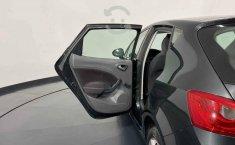 46172 - Seat Ibiza 2012 Con Garantía-6