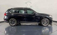 47519 - BMW X5 2018 Con Garantía-7