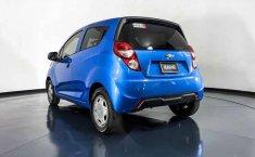 46366 - Chevrolet Spark 2015 Con Garantía-6