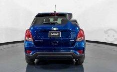 45523 - Chevrolet Trax 2019 Con Garantía-4