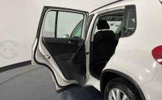 46739 - Volkswagen Tiguan 2013 Con Garantía-6