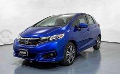 38830 - Honda Fit 2019 Con Garantía-6