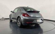 46547 - Volkswagen Beetle 2018 Con Garantía-6