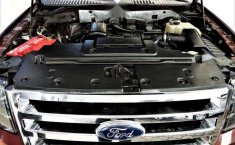 Ford Expedition Max Limited Piel Aut.-1