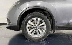 45005 - Nissan X Trail 2015 Con Garantía-4