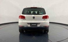 48361 - Volkswagen Tiguan 2013 Con Garantía-3