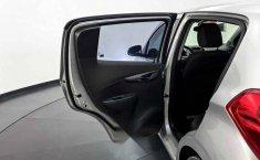 28746 - Chevrolet Spark 2018 Con Garantía-6