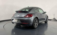 46547 - Volkswagen Beetle 2018 Con Garantía-5