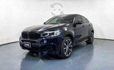 40008 - BMW X6 2018 Con Garantía-6