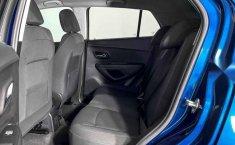 45523 - Chevrolet Trax 2019 Con Garantía-3