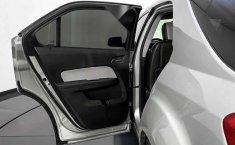 26531 - Chevrolet Equinox 2016 Con Garantía-8