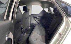 45468 - Volkswagen Vento 2014 Con Garantía-5