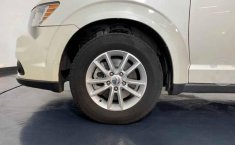 47089 - Dodge Journey 2014 Con Garantía-8