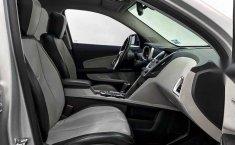 26531 - Chevrolet Equinox 2016 Con Garantía-2