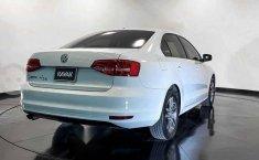 37477 - Volkswagen Jetta 2015 Con Garantía-10