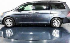 43084 - Honda Odyssey 2010 Con Garantía-8