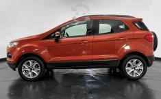 33821 - Ford Eco Sport 2016 Con Garantía-5