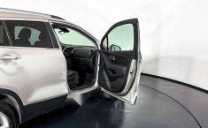 42488 - Chevrolet Trax 2013 Con Garantía-7