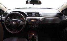 Suzuki Ciaz 2016 4 Cilindros-5