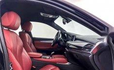40008 - BMW X6 2018 Con Garantía-5