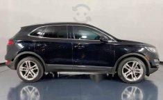 39513 - Lincoln MKC 2016 Con Garantía-2