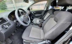 Volkswagen Vento 2018 4p Comfortline TDI L4/1.5/T-3