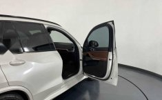 48257 - BMW X5 2019 Con Garantía-5