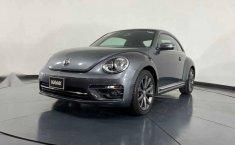 46547 - Volkswagen Beetle 2018 Con Garantía-4