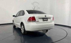 45468 - Volkswagen Vento 2014 Con Garantía-4