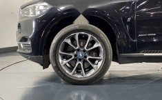47519 - BMW X5 2018 Con Garantía-6