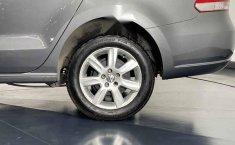 46389 - Volkswagen Vento 2014 Con Garantía-5