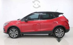Seat Arona 2019 4 Cilindros-3