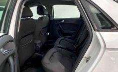 36809 - Audi A1 2016 Con Garantía-7