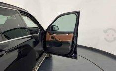 47519 - BMW X5 2018 Con Garantía-5