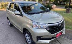 Toyota Avanza 2019 5p LE L4/1.5 Aut-3