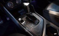 Volkswagen Tiguan 2019 1.4 Comfortline At-2