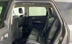 46207 - Dodge Journey 2013 Con Garantía-3