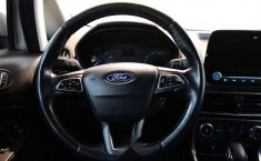 Ford EcoSport 2018 2.0 Trend At-3