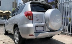 Toyota rav4 limited 2008 impecable-2