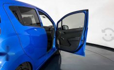 46366 - Chevrolet Spark 2015 Con Garantía-4