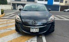 Mazda Mazda 3 s 2010 barato en Cuauhtémoc-3